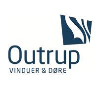Outrup