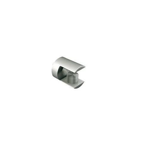 UNICA glashyldeholder 2877