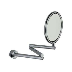 Kosmetikspejl-3-armet-oe200mm