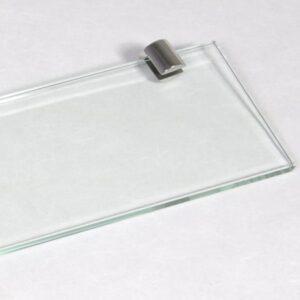 Frost Nova glashylde 600