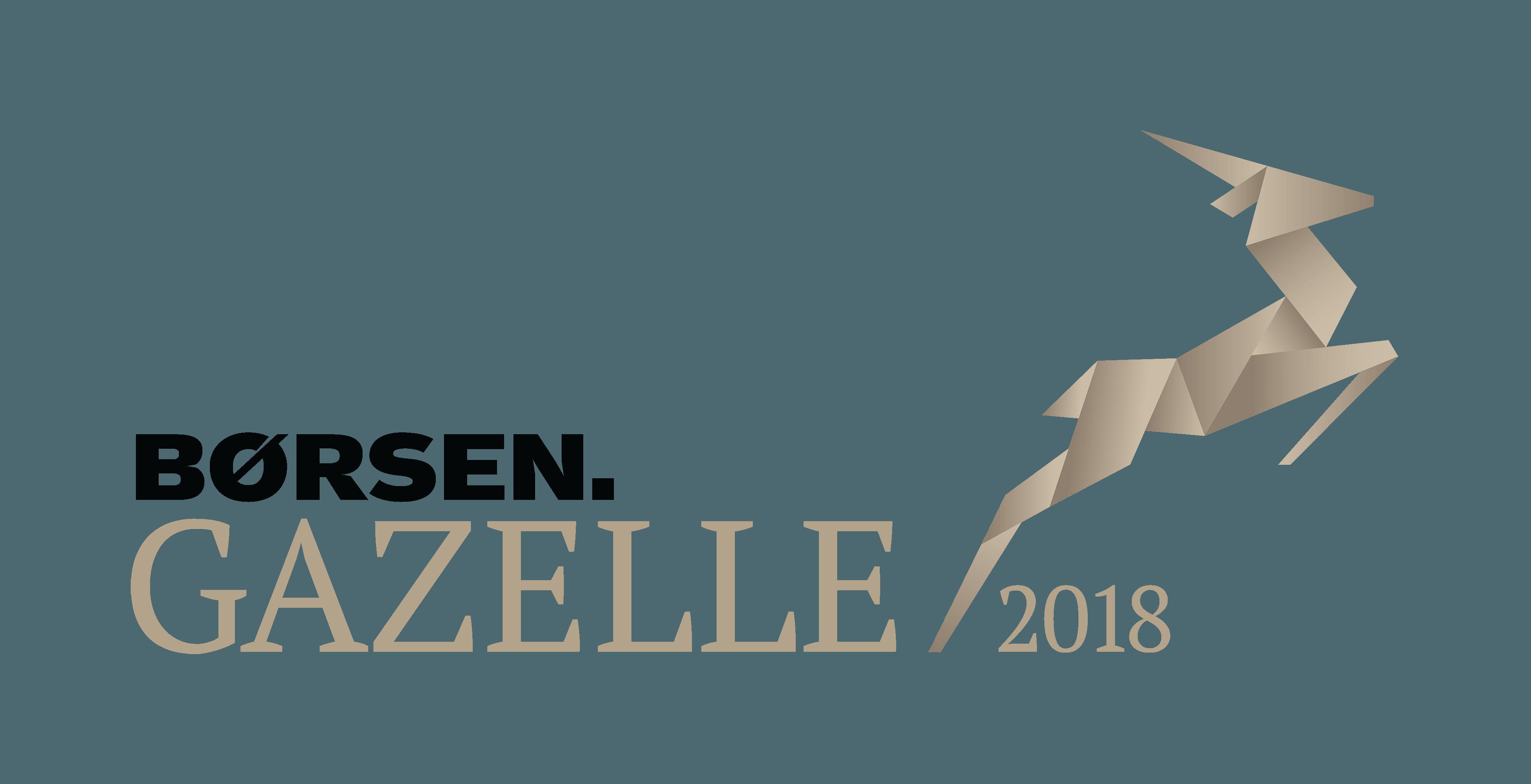 Boersen-Gazelle-2018 LE Glas