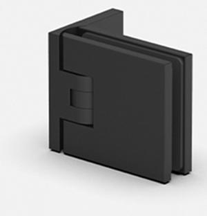 Mat sort - 4705,00 DKK