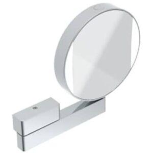 Athena kosmetikspejl med LED lys