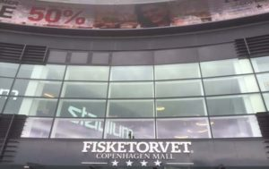 Butiksruder-Fisketorvet