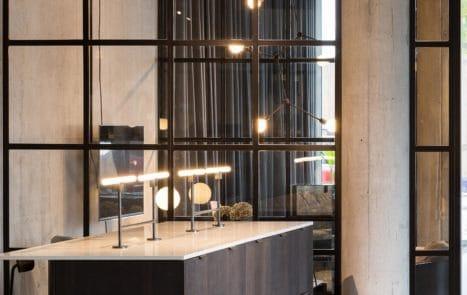 New-York-Style-glasvægge