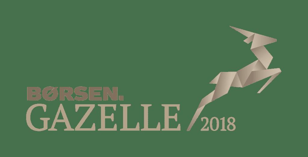 Boersen-Gazelle-2018_LE Glas