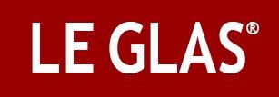 Glarmester | Vinduer & Døre | Glasværn
